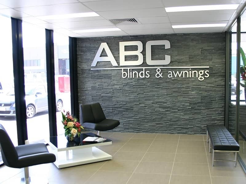Abc Blinds And Awnings Abc Blinds Perth Superior Wa Blinds
