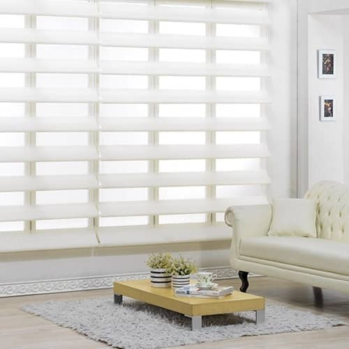 Ares Blinds