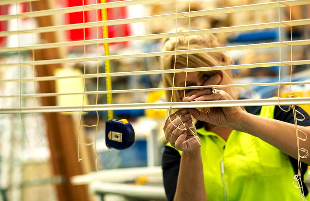 What Happens During an ABC Blinds Consultation?: ABC Blinds Blog