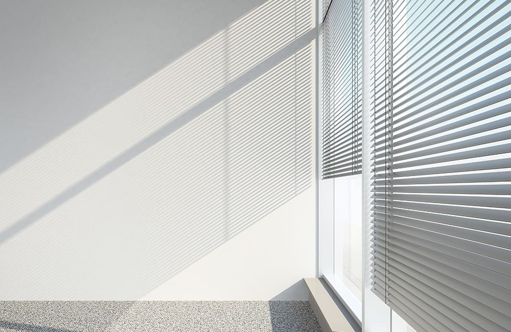 Office Blinds: How To Choose The Right Blinds For Your Office: ABC Blinds Blog