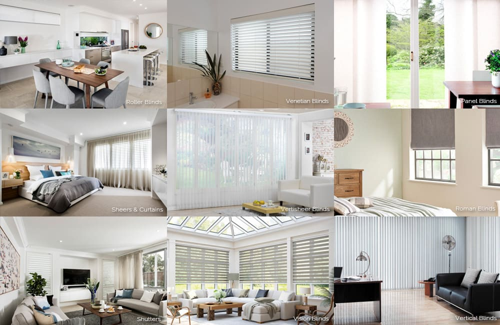 How Much Do Indoor Blinds Cost? - ABC Blinds Blog