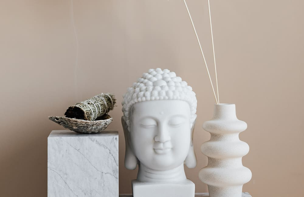 Feng Shui Room Ideas and Tips for the New Year