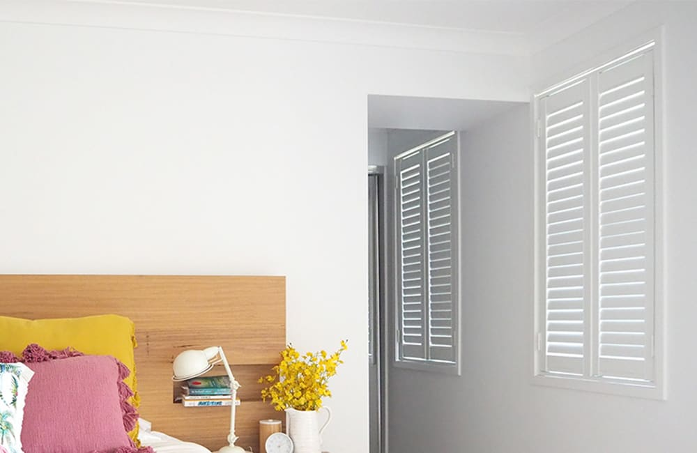 Spotlight On: Aluminium Shutters - ABC Blinds Blog