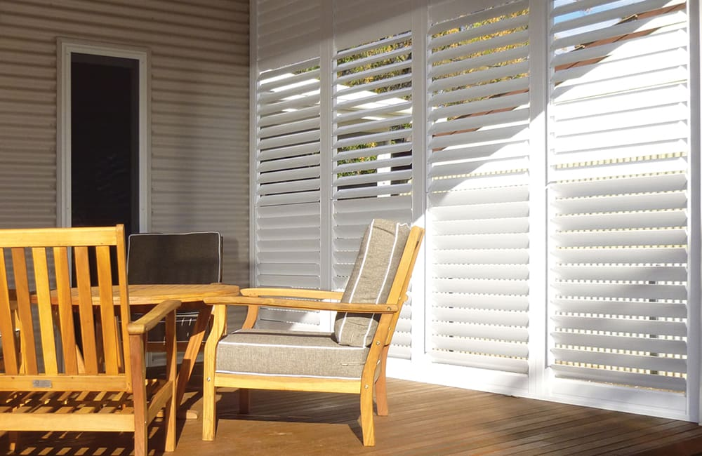 The Best Heat Blocking Window Treatments: ABC Blinds Blog