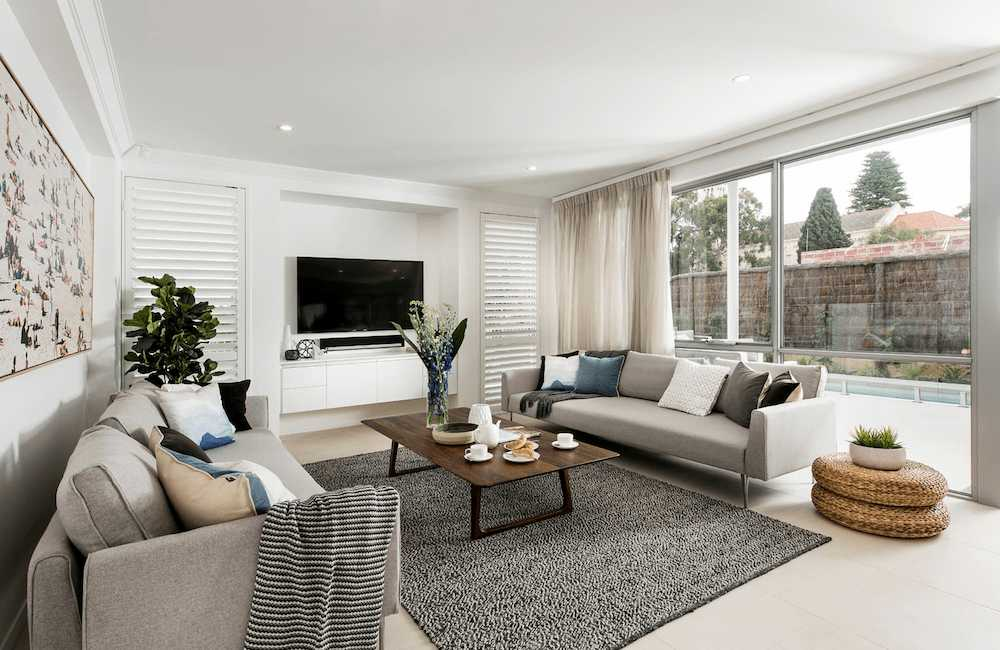Best Blinds For The Modern Home -  ABC Blinds Blog