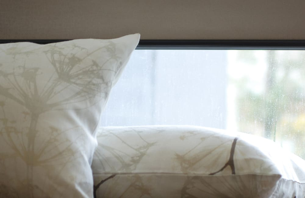 The Best Blinds for Caravans: ABC Blinds Blog