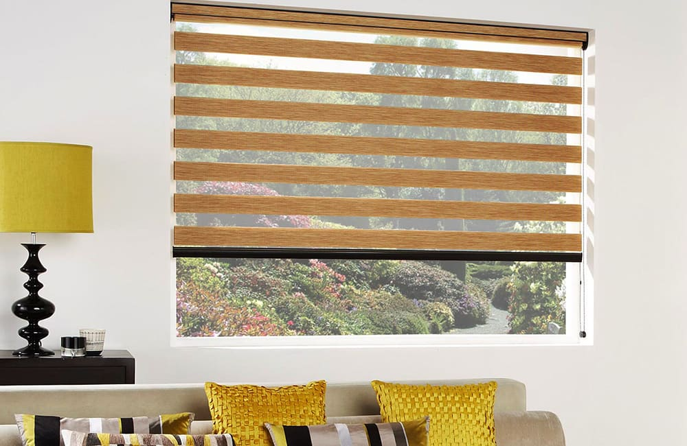 Boho Style Blinds: ABC Blinds Blog