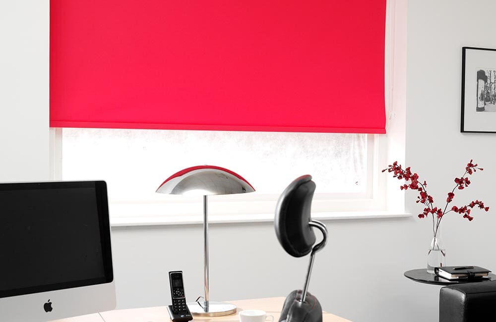 The ABC Guide To Custom Roller Blinds: ABC Blinds Blog