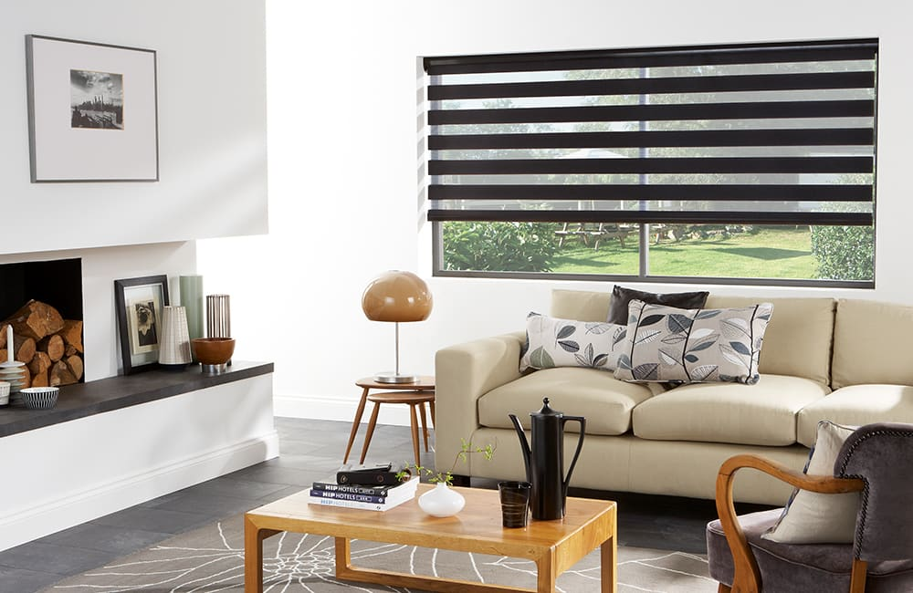 The Best Blinds for Day and Night: ABC Blinds Blog