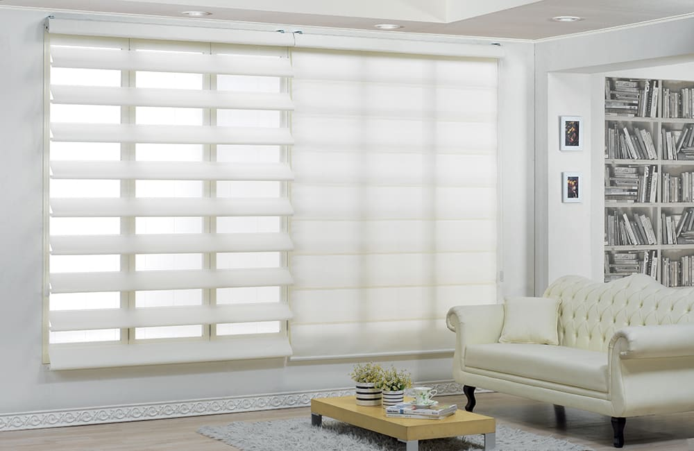 4 Things to Consider When Shopping for Blinds: ABC Blinds Blog