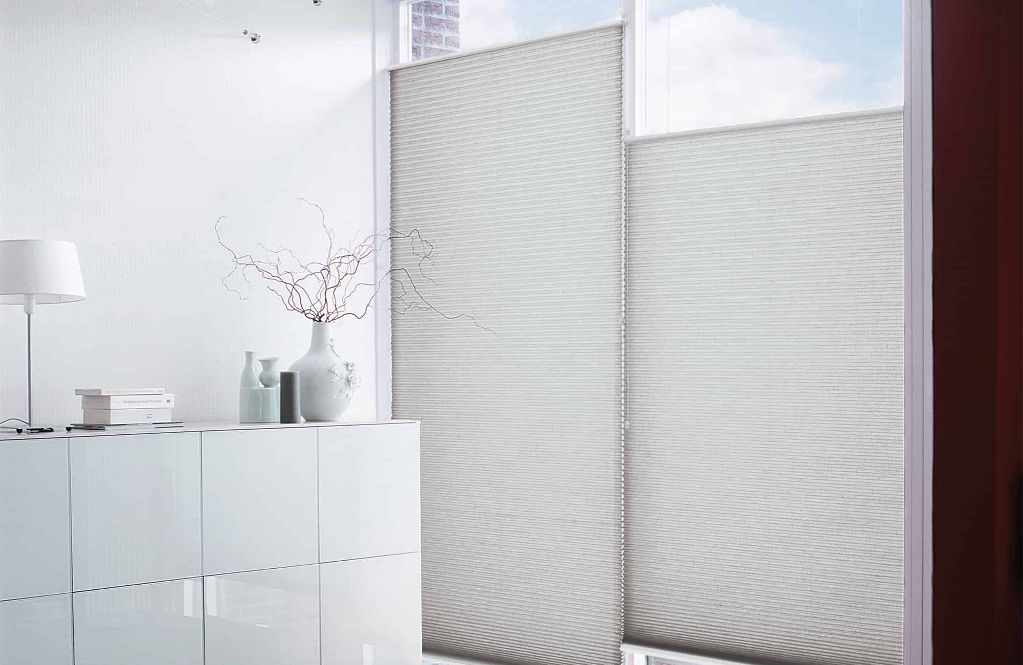 How To Create an Energy Efficient Home: ABC Blinds Blog