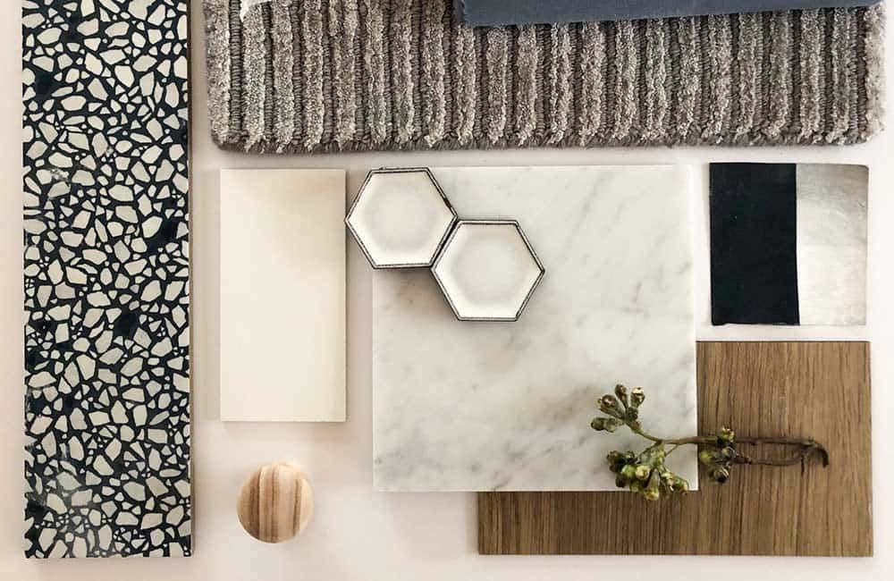 Tips for Building a Stylish Home | Eskay Design x ABC Blinds