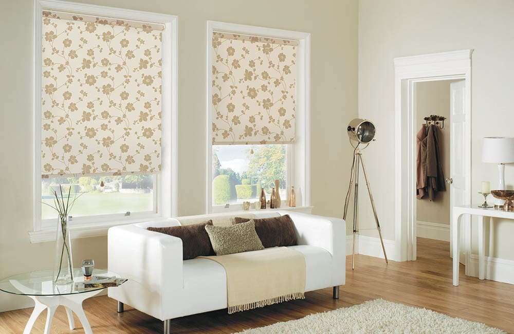 FAQs About Blinds - ABC Blinds Blog