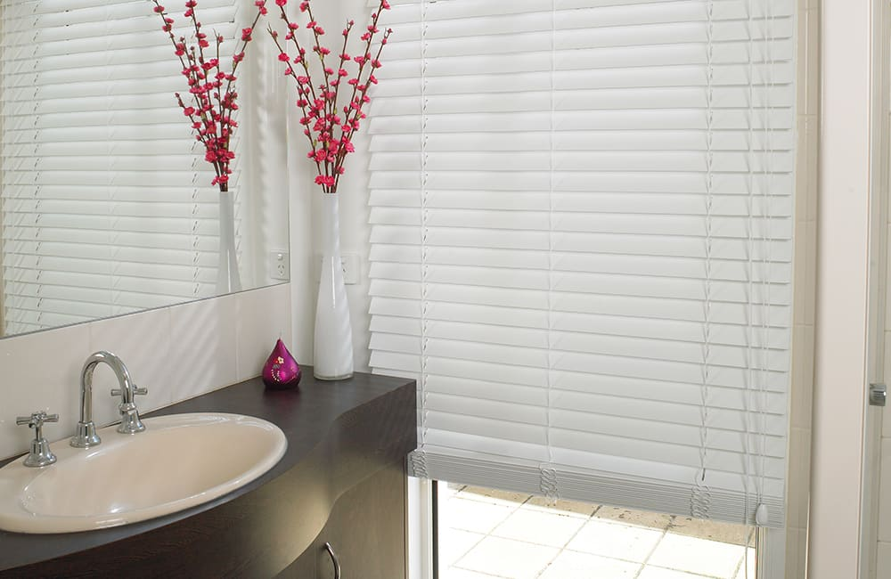 First Home Tips - Window Treatments | ABC Blinds Blog