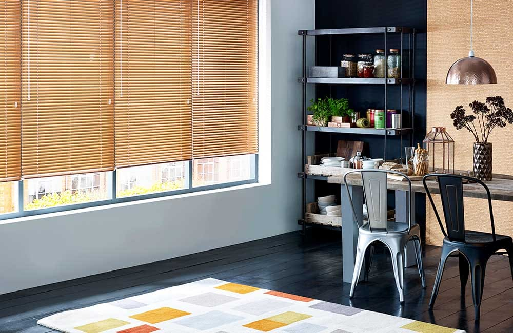 Your Guide to Recycling Blinds in Perth