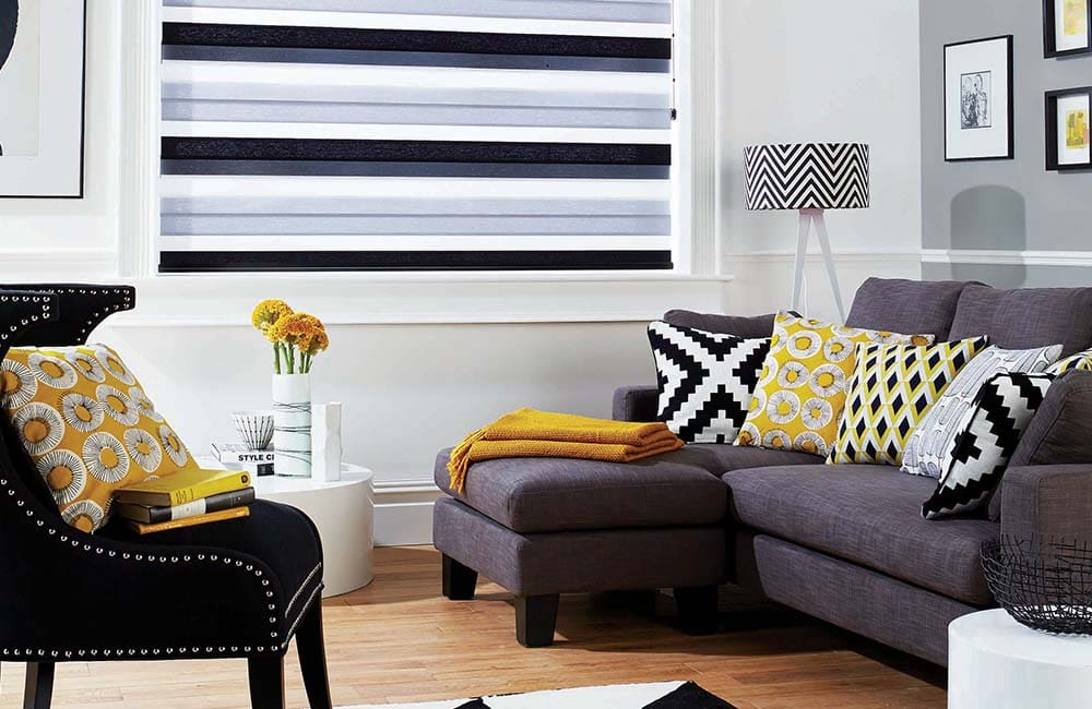 How To Master Light Filtering Blinds In Your Home: ABC Blinds Blog