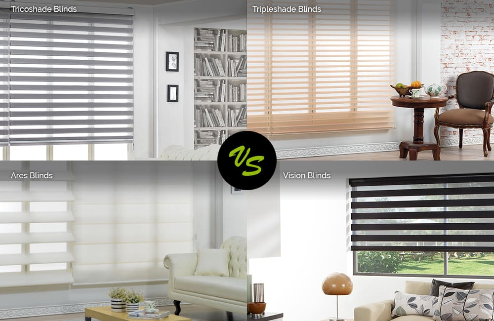 Best New Blinds Styles to Look Out For | ABC Blinds Blog