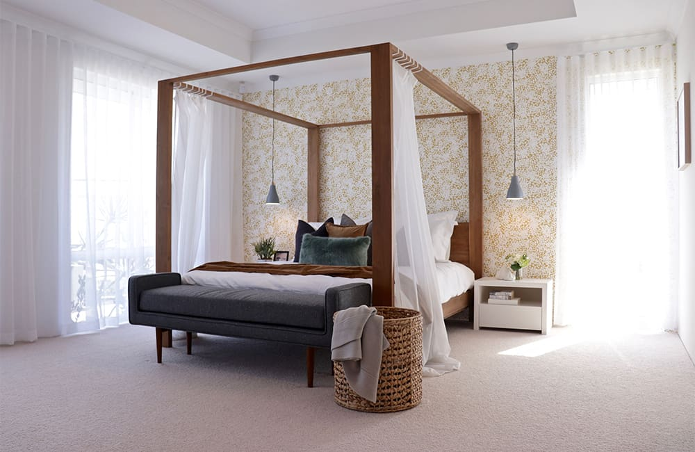 Home Interior Design: 8 Pandemic-driven trends