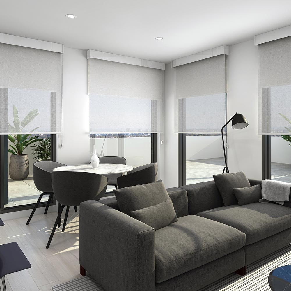 Best Blinds Solutions For Your Home Abc Blinds Blog