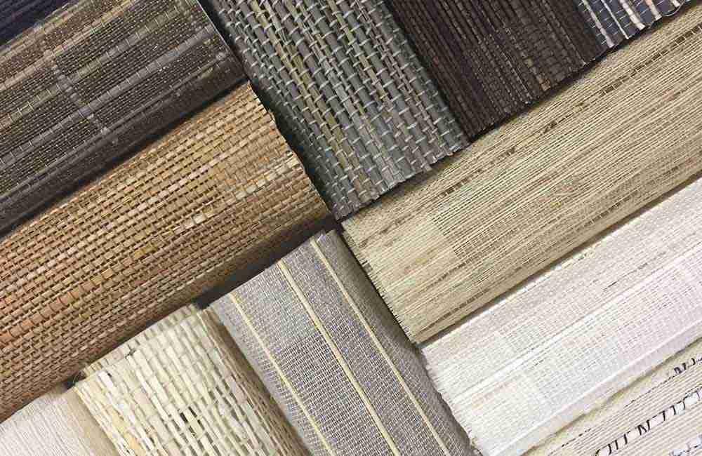 New Product Alert: Natural Wonders Wood Blinds: ABC Blinds Blog