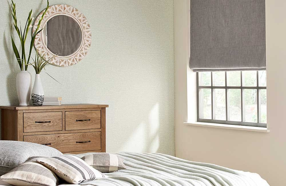 Design style blinds ideas abc blinds blog for How to reduce noise from windows