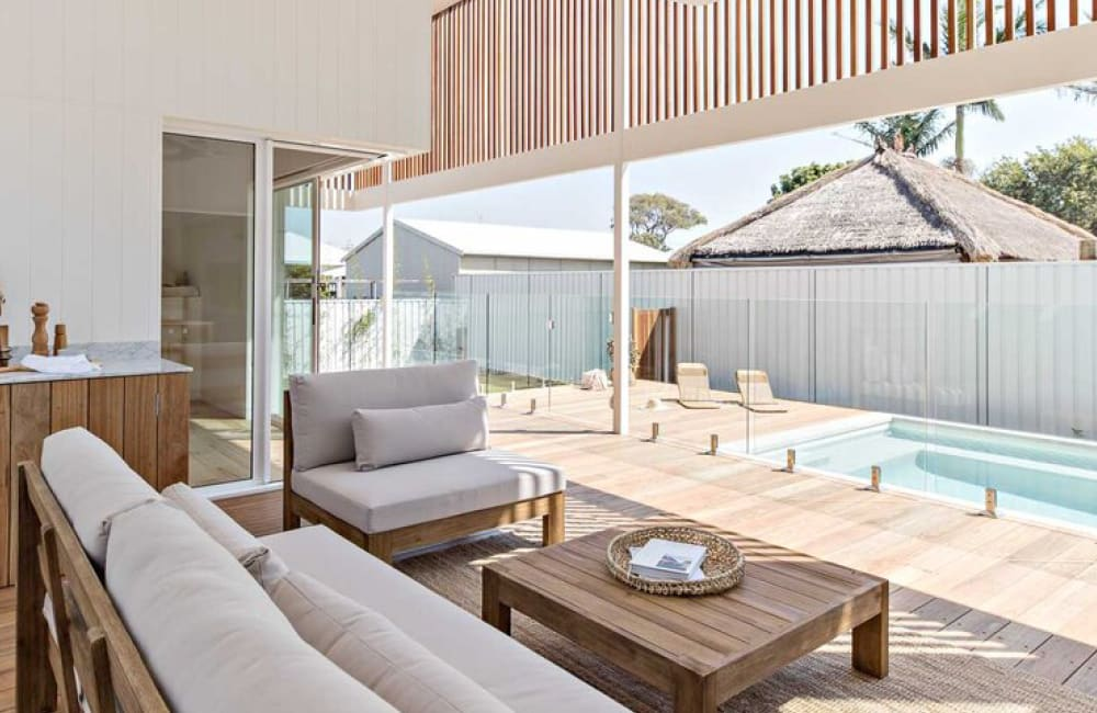 6 Important Ways to Protect Your Outdoor Furniture