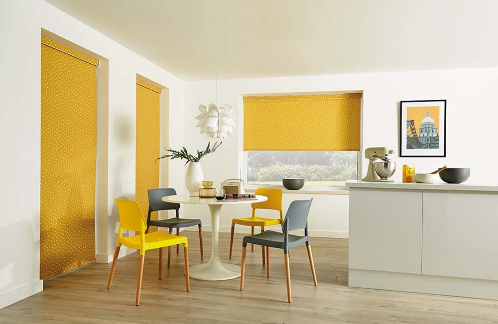Spring Trends for Blinds 2019: ABC Blinds Blog