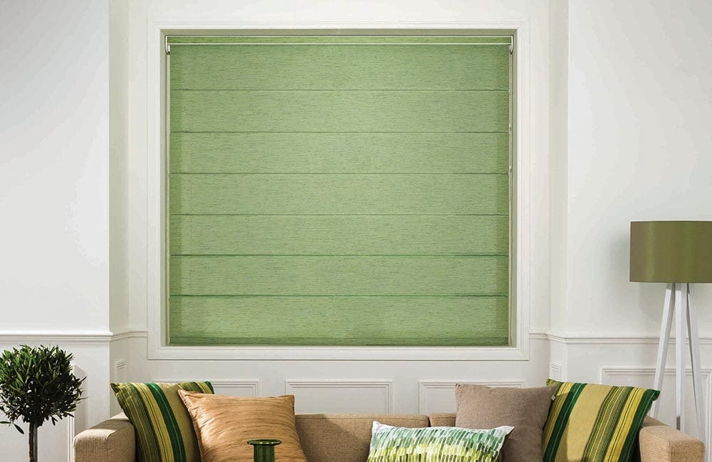 Spring Trends For Blinds In 2018 - ABC Blinds Blog