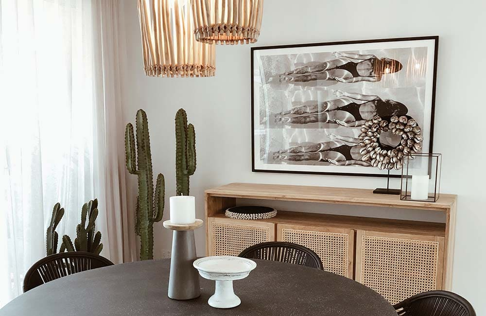 Studio Cult x ABC: Best Blinds to Buy and What's Trending This Year