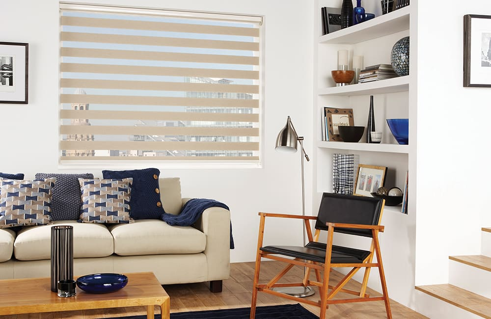 2018 Blinds Style Predictions: ABC Blinds Blog