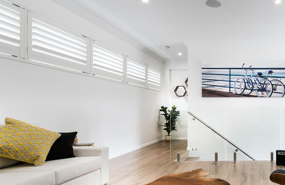Why Indoor Window Shutters Could be The Choice for You: ABC Blinds Blog