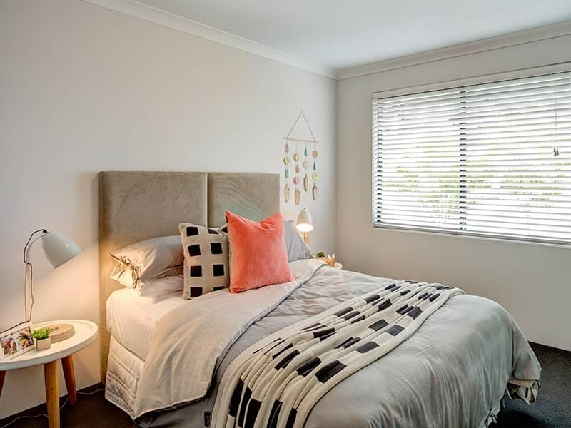 Abc Blinds Review From Impressions The Home Builder