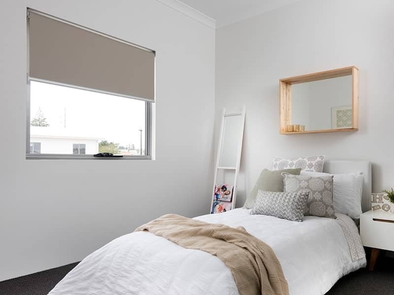 wa coastal agents in awnings picvision and abc for business mandurah blinds