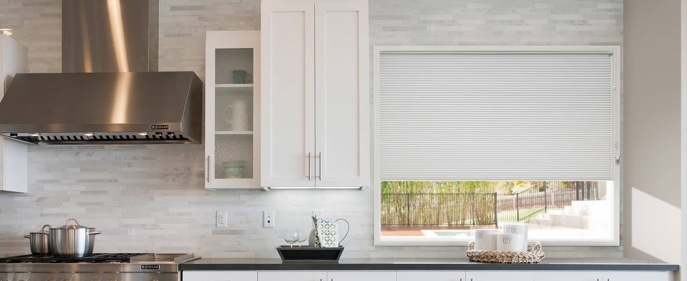 honeycomb blinds shades cellular wndow blackout honey window comb and
