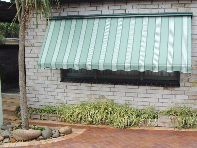 Awnings Perth, Outdoor Retractable Awnings Auto Awnings ...