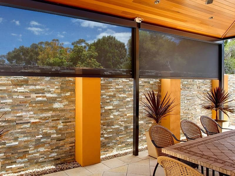 Best Outdoor Blinds Awnings Amp Shutters Abc Blinds