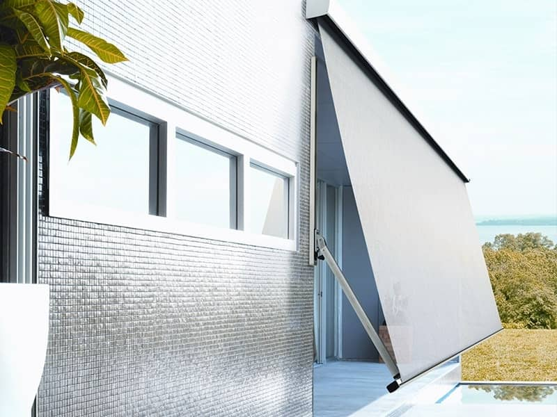 Awnings Perth Outdoor Retractable Awnings Auto Awnings