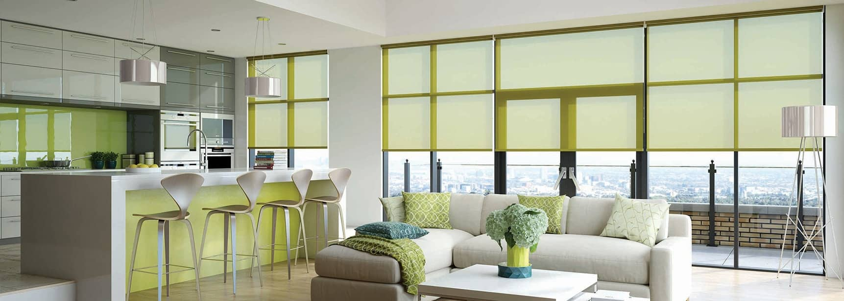 Roller Blinds Perth Amp Wa Indoor Window Roller Blinds