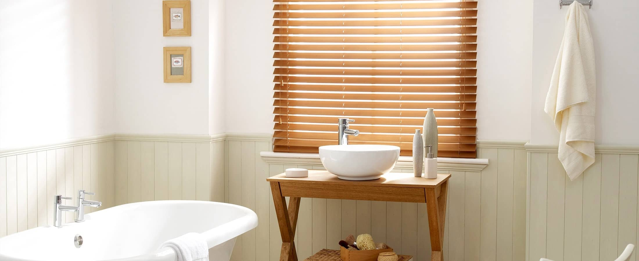 Superior timber venetian blinds perth abc blinds biggest for Www timberblinds com
